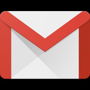 20150331014828!Gmail_Logo